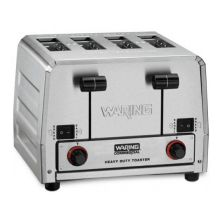 Heavy Duty Switchable Bread and Bagel Toaster