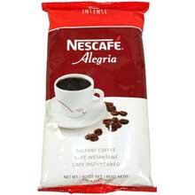 Alegria Instant Coffee