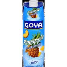 Prisma Pineapple Nectar