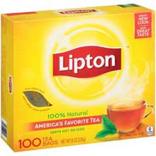 Tea Bag Cup