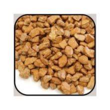 Salted Caramel Chocorocks