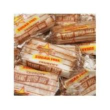 Sugar Free Crunchy Peanut Butter Bar