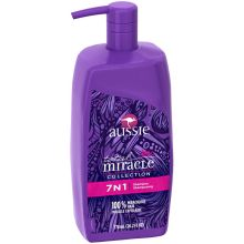 Total Miracle Collection 7N1 Shampoo 26.2 Ounce