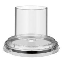 Sealed Batch Bowl Cover for WFP14S Food Processor