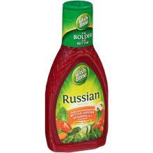 Russian Salad Dressing 8 Fluid Ounce