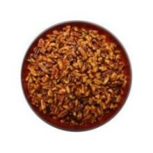 Spicy Candied Pecan