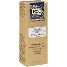 Retinol Correxion Eye Cream