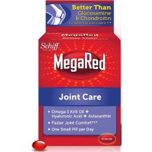 Joint Care Softgel