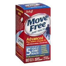 Ultra Advantage Joint Health Tablet
