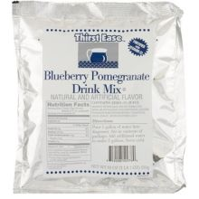 Pomegranate Blueberry Drink Mix
