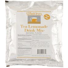 Iced Tea Lemonade Drink Mix