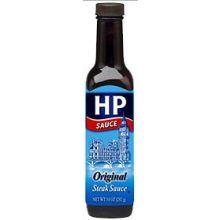 HP Original Steak Sauce