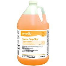 Stop Slip Surface Cleaner