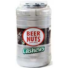 Cashew CG Bag