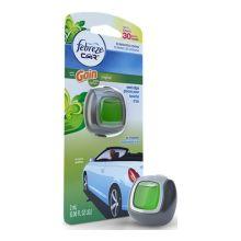 Car Vent Clip Gain Original Scent Air Freshener