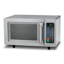 Medium Duty Microwave Oven