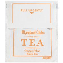 Select Orange Pekoe Cut Black Tea