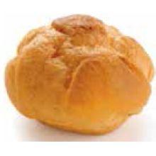 Medium Butter Cream Puff