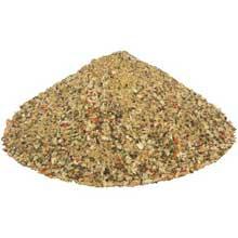 Southwest Chipotle Salt Free Seasoning