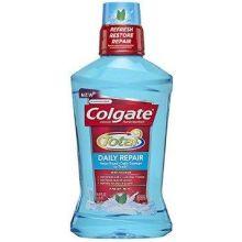 Total Fresh Mint Daily Repair Mouthwash