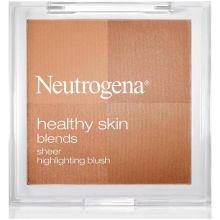 Healthy Skin Blends Sun Kissed Natural Radiance Bronzer