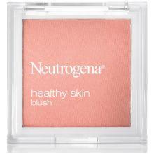 Healthy Skin Rosy Blush
