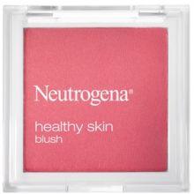 Healthy Skin Pink Blush