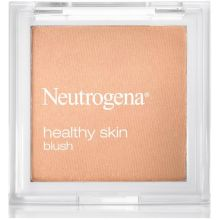Healthy Skin Illuminating Powder Blush