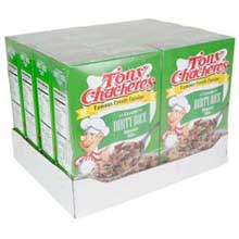 Creole Dirty Rice Mix