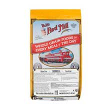 Gluten Free Fine Grind Cornmeal