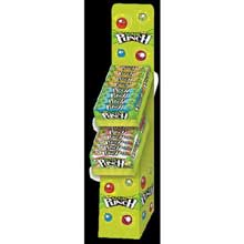4 Flavor Mixed Candy