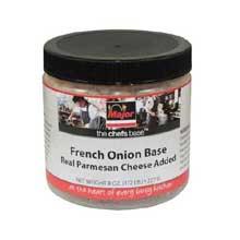 French Onion Base