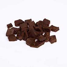 LQ1183 Tropic Chocolate Liquor