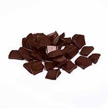 Natural Chocolate Liquor