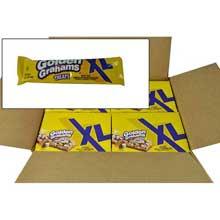 Golden Grahams Marshmallow Chocolate Treat Snack