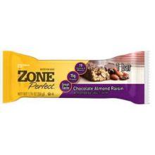 Classic Chocolate Almond Raisin Nutrition Bar