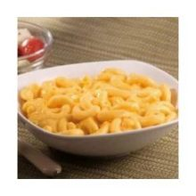 Campbells Macaroni and Cheese Entree