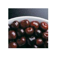 Simplot Classic Dark Sweet Pitted Cherry 20 Pound