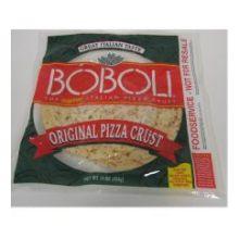 Maplehurst Bakery Boboli Pizza Crust 16 Ounce