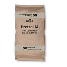 J and J Snack Pretzel Salt