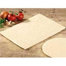 Schwans Freschetta Rising Crust Pizza Dough 19 Ounce
