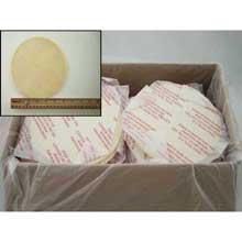 Pillsbury Pie Shell