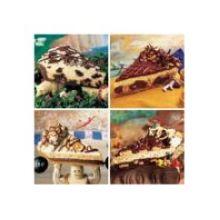 Sweet Street V-Pie 212 - Variety Pack Pie