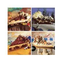 Sweet Street V-Pie 156 - Variety Pack Pie