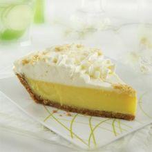 Sweet Street Key Lime Gourmet Pie - 14 Slice