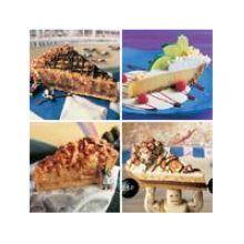 Sweet Street Pie - Variety Pack 38