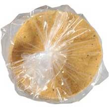 Mexican Original Yellow Corn Tortilla 0.5 Ounce