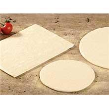 Schwans Freschetta Rising Crust Pizza Dough 10 Ounce