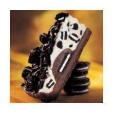 Sweet Street Oreo Cookie Bash Gourmet Pie - 14 Slice