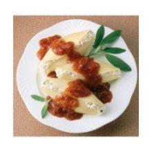 Healthy Choice Cheese Stuffed Pasta Shell